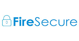 FileSecure